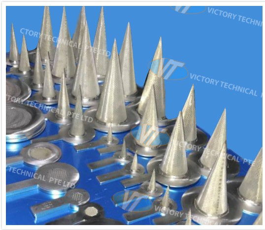 This image has an empty alt attribute; its file name is FABRICATION-CONE-AND-FLAT-STRAINER-2.jpg